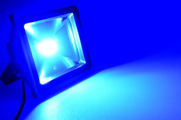led50f22lblo-22C4888F6-53C9-6D80-E7C8-633EBD54C72C.jpg